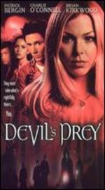 The Devil's Prey