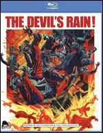 The Devil's Rain [Blu-ray]