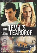 The Devil's Teardrop - Norma Bailey