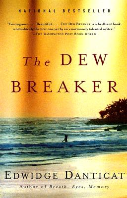 The Dew Breaker - Danticat, Edwidge