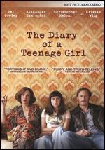 The Diary of a Teenage Girl [Includes Digital Copy]