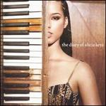 The Diary of Alicia Keys [Bonus DVD]