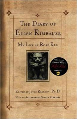 The Diary of Ellen Rimbauer - Rimbauer, Ellen, and Reardon, Joyce