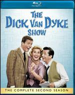 The Dick Van Dyke Show: Season 02