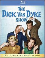The Dick Van Dyke Show: Season 03