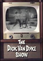 The Dick Van Dyke Show: Season Five [5 Discs] -