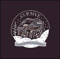 The Difference Between Houses and Homes: Lost Songs and Loose Ends 1995-2001 - Cursive