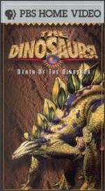 The Dinosaurs!: The Death of the Dinosaur