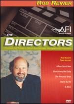 The Directors: Rob Reiner