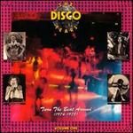 The Disco Years, Vol. 1: Turn the Beat Around