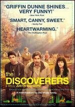 The Discoverers