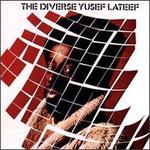 The Diverse Yusef Lateef/Suite 16