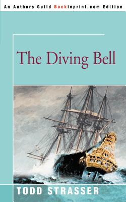 The Diving Bell - Strasser, Todd