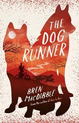 The Dog Runner - MacDibble, Bren