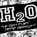 The Don Fury Demo Session