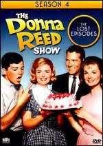 The Donna Reed Show: Season 04