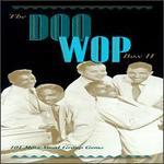 The Doo Wop Box, Vol. 2