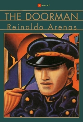 The Doorman - Arenas, Reinaldo