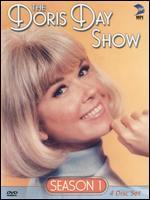 The Doris Day Show: Season 01