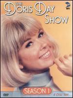 The Doris Day Show: Season 01