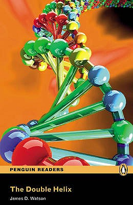 The Double Helix: Level 6 - Watson, James D.