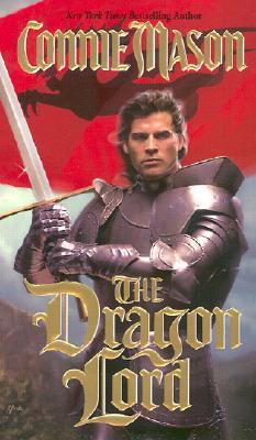 The Dragon Lord - Mason, Connie