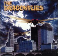 The Dragonflies - The Dragonflies