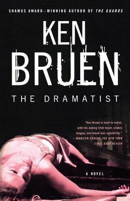 The Dramatist - Bruen, Ken