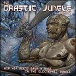 The Drastic Jungle Project