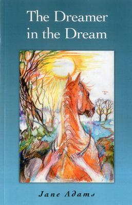 The Dreamer in the Dream - Adams, Jane, Professor