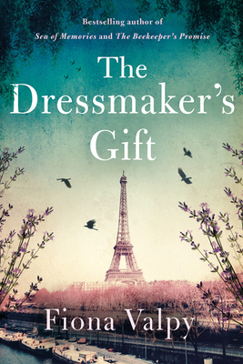 The Dressmaker's Gift - Valpy, Fiona