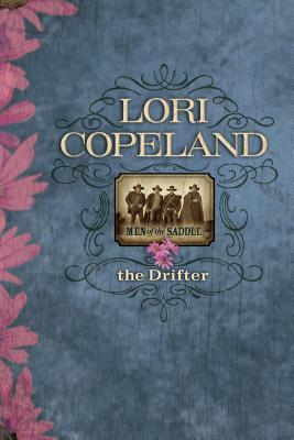 The Drifter - Copeland, Lori