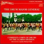 The Drum Major General