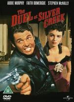 The Duel at Silver Creek - Don Siegel