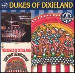 The Dukes of Dixieland at Disneyland/Struttin' at the World's Fair