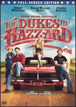 The Dukes of Hazzard [P&S]