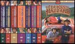 The Dukes of Hazzard: The Complete Seasons 1-7 [38 Discs]