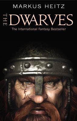 The Dwarves - Heitz, Markus