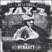 The Dynasty: Roc la Famila 2000 - Jay-Z