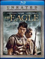 The Eagle [Blu-ray] [Rated/Unrated]