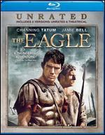 The Eagle [With Movie Cash] [Blu-ray]