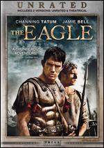 The Eagle [With Movie Cash] - Kevin Macdonald