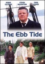 The Ebb Tide [U.S. Only Release] - Nick Renton