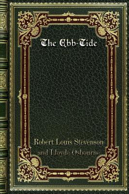 The Ebb-Tide - Osbourne, Lloyde, and Stevenson