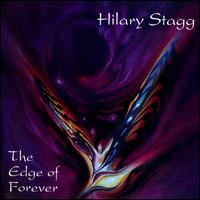 The Edge of Forever - Hilary Stagg