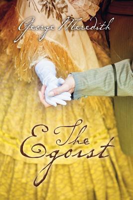 The Egoist - Meredith, George