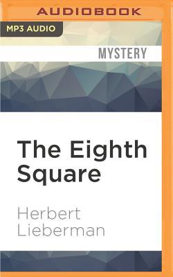 The Eighth Square - Lieberman, Herbert