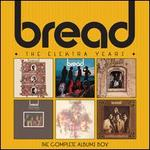 The Elektra Years: The Complete Album Collection