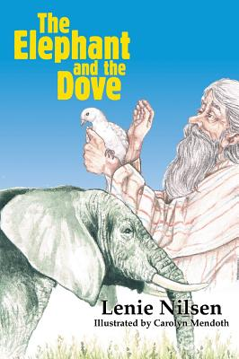The Elephant and the Dove - Nilsen, Lenie