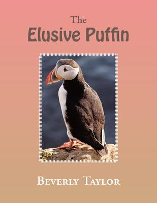 The Elusive Puffin - Taylor, Beverly